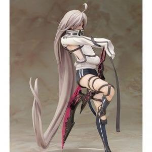 Figurine Phantom of the Kill Laevateinn