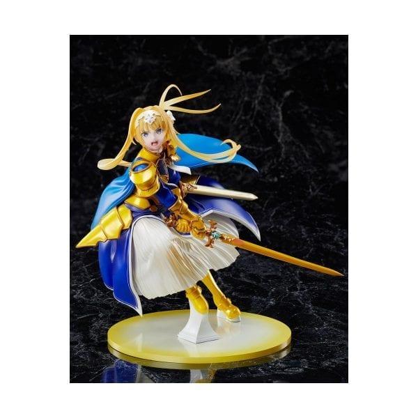 Figurine Sword Art Online : Alicization Alice Synthesis Thirty