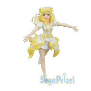 Figurine Love Live! Sunshine!! The School Idol Movie Over the Rainbow Ohara Mari
