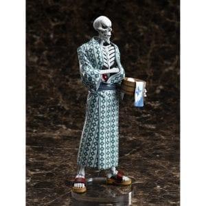 Figurine Overlord Ainz Ooal Gown Yukata Ver.