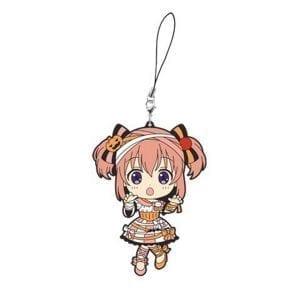 Porte Clé Gochuumon wa Usagi Desu ka?? Hoto Kokoa Ichiban Kuji ~Sweets, Halloween Hajimemashita~