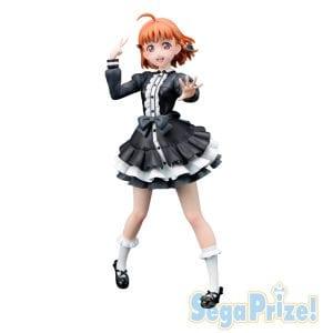Figurine Love Live! Sunshine!! Takami Chika Little Demon