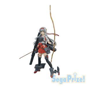 Figurine Kantai Collection ~Kan Colle~ Shoukaku Kai Ni
