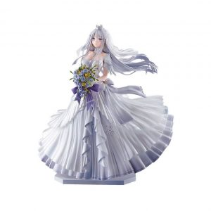 Figurine Azur Lane Enterprise Marry Star Ver.
