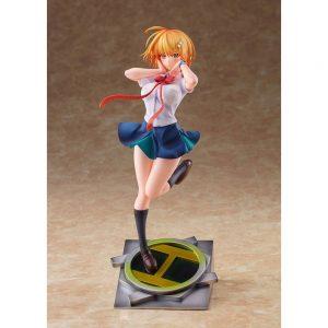 Figurine Super HxEros Kirara Hoshino