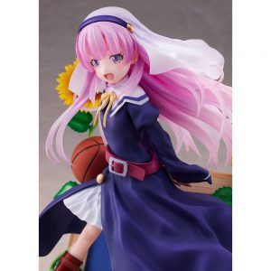 Figurine The Day I Became a God Hina Memories of Summer