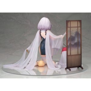 Figurine Azur Lane Sirius