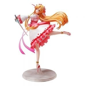 Figurine Sword Art Online : Alicization War of Underworld Asuna China Dress Ver.