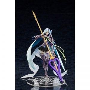 Figurine Fate Grand Order Lancer Brynhild